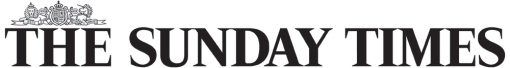 the-sunday-times-logo_20071