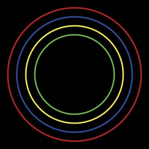 Bloc Party Four new album